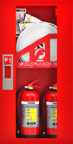 FG & FS 140 Serisi
